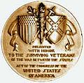 Surviving Veterans of the War Between the States Congressional Gold Medal (reverse).jpg