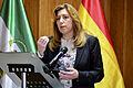 Susana Díaz 14.02.06-Ayuntamiento-1-Pinos Puentes.jpg