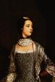 Susannah Beckford - Sir Joshua Reynolds.png