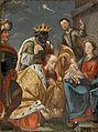 Sv. trije kralji (18. st.).jpg