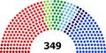 Sveriges riksdag 2010.01.26-.png