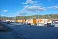 Svinesund Handelsområde - 2014-04-15 at 17-55-43.jpg
