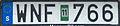 Swedish euro license plate.jpg