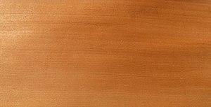 Liquidambar styraciflua - Lumber