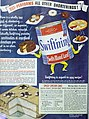 Swift'ning is superb in any recipe!, 1948.jpg