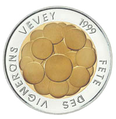 Swiss-Commemorative-Coin-1999-CHF-5-obverse.png