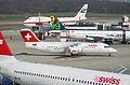Swiss Avro RJ 100, HB-IXX@GVA,25.03.2007-456fq - Flickr - Aero Icarus.jpg