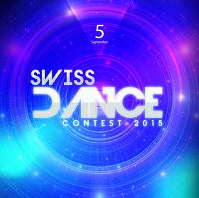 Swiss Dance Contest Logo.png