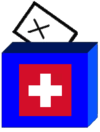 Swiss vote.png