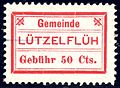 Switzerland Lützelflüh 1906 revenue 50c - 2.jpg