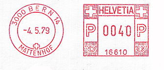 Switzerland stamp type C13.jpg