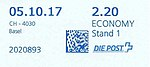 Switzerland stamp type EC1.2.jpg