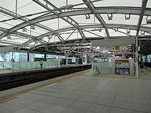 公園 駅 石神井