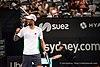 Sydney International Tennis ATP 250 (46190657274).jpg