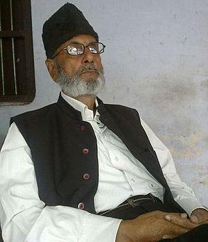 Syed Qazi Muzainul Haque.jpeg
