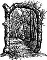 Sylvan winter; (1886) (20703503346).jpg