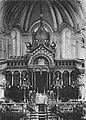 Synagoga Olomouc interier.jpg