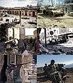 Syrian civil war gallery.jpg