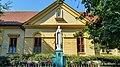 Szűz Mária-szobor, Bóly.jpg