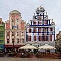 Szczecin 05-2017 img06 Rynek.jpg