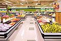 T&T Supermarket.jpg
