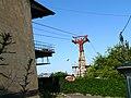 Téléphérique à l'abandon depuis 2004.. - panoramio.jpg