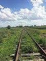 Túrkeve-Mezőtúr Railway.jpg