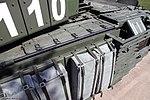 T-72B3mod2016-21.jpg