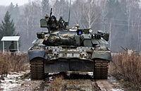 T-80U (5).jpg