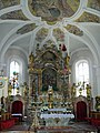 T-Alpbach-Kirche-5.jpg