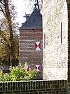 t.t kasteel helmond (2)