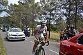 TDF2012 13e étape peloton 27.JPG