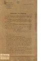 TDKGM 01.069 Koleksi dari Perpustakaan Museum Tamansiswa Dewantara Kirti Griya.pdf