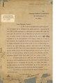 TDKGM 01.081 Koleksi dari Perpustakaan Museum Tamansiswa Dewantara Kirti Griya.pdf
