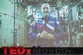 TEDxMoscow 2015.jpg