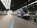 TER Normandie Gare St Lazare Paris 1.jpg