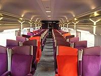 TGV Lacroix 2e cl.JPG