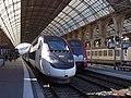 TGV RAME 817 (25693220922).jpg