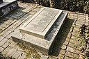 TNTWC - Grave of Constance Ross Hillier 02.jpg