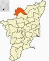 TN Districts Krishnagiri.png