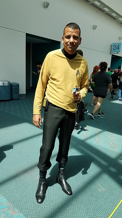 TOS Command Lieutenant cosplay.jpg
