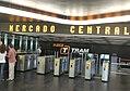 TRAM Alicante Mercado-B.jpg