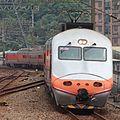 TRA E1000 E1029 Xizhi 20160829.jpg