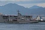 TT-400TP gunboat.JPG