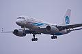 TU-204 (5545207930).jpg