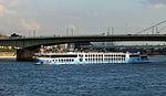 TUI Allegra (ship, 2011) 022.JPG