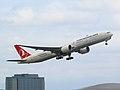 TURKISH AIRLINES BOEING 777 TC-JJL.jpg