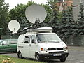 TVN-satelita-Poznan 003.jpg