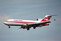 TWA Boeing 727-231; N54335@DCA;19.07.1995 (6083494819).jpg