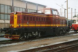 T 444.0 locomotive.jpg